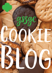 cookie_blog_right_rail