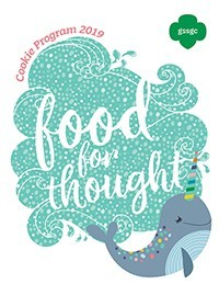 food for thought cookies 2019 COVER v2