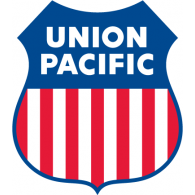 unionpacific-converted